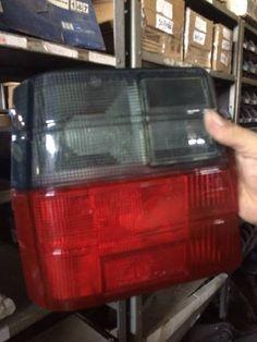 http://produto.mercadolivre.com.br/MLB-829041013-lanterna-traseira-uno-fume-original-carto-lado-esquerdo-_JM