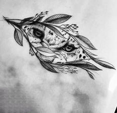 Leo Tattoos, Badass Tattoos, Animal Tattoos, Body Art Tattoos, Sleeve Tattoos, Tatoos, Tattoo Design Drawings, Tattoo Sketches, Pretty Tattoos