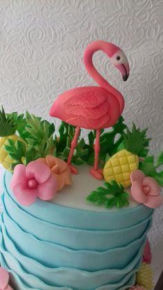 CAKE BY GRAÇA MÜLLER