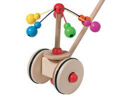 Karussell produkte/kleinkind/schiebespielzeug/karussell