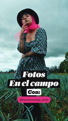 Ideas Para, Movie Posters, Marvel, Bts, Instagram, House Plants Decor, Dark Photography, Film Poster, Billboard