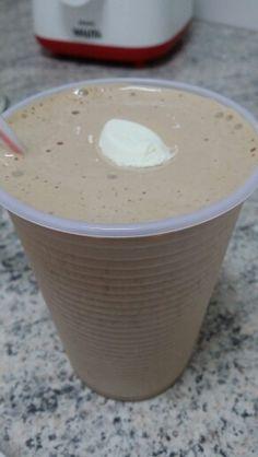 Hummmm shake!!!! Herbalife, Shake, Tableware, Smoothie, Dinnerware, Tablewares, Dishes, Place Settings
