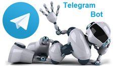 Bot di Telegram: cosa sono, come funzionano? Ecco una selezione dei migliori Bot per Telegram che permettono di eseguire tantissime operazioni differenti