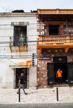Santo Domingo: esplorando la capitale di Repubblica Dominicana tra case colorate e shopping incredibile! | Irene's Closet - Fashion blogger outfit e streetstyle
