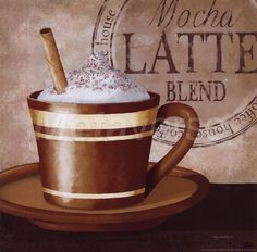 1000 Images About Coffee On Pinterest Latte Coffee