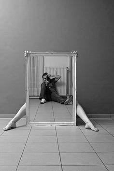 mirror ideas selfie7