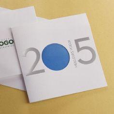 cartes de voeux entreprisesdécoupe et transparencecartes de voeux entreprises 0550818585