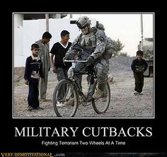 funny soldiers at christmas time   20 funny pictures of militarys funny military photos funny military