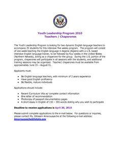 Nursing leadership essay questions