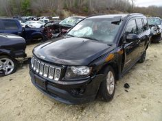 AIR BAG Jeep Parts For Sale, Door Switch, 2016 Jeep, Jeep Compass, Used Parts, Trucks, Vehicles, Bags, Handbags