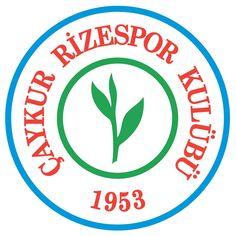 Çaykur Rizespor Logo