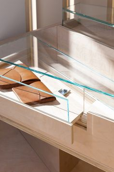 FEIT Flagship Store in New York