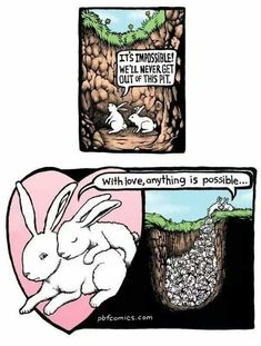"23 Righteously Twisted Comics From The Perry Bible Fellowship - Funny memes that ""GET IT"" and want you to too. Get the latest funniest memes and keep up what is going on in the meme-o-sphere. Meme Comics, Dark Humor Comics, Dark Comics, Best Memes, Dankest Memes, Fuuny Memes, True Memes, Funniest Memes, Morbider Humor"