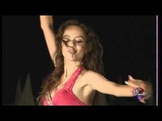 Bari Bakh Dance - Persian Night @ TU Chemnitz (HD) - YouTube