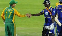 Get to watch today match South Africa vs Sri Lanka ICC World Twenty20 Matches live streaming scorecard 28, march 2016. South Africa vs Sri Lanka T20 WC pre