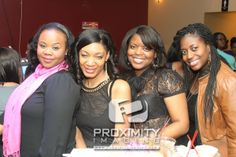 CHICAGO: Saturday @Islandbar_grill 4-5-14 All pics are on #proximityimaging.com ... tag your friends