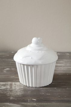 Cup Cake Storage Pot   Rivièra Maison - Your Way of Living