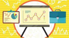 5 Métricas de Marketing Digital que a sua empresa precisa considerar
