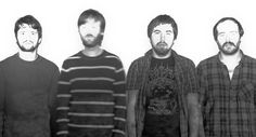 FacebookTwitter  Acclaimed postrock ensemble THIS WILL DESTROY YOU has reworked a song by NIRVANA. Paper Cuts is taken off the band's 1989 debut Bleach. It w...