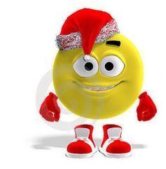 92 Best Emoji S Images Emoji Emoticon Smiley Emoji