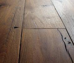 reclaimed french oak wide planks hardwood flooring other metro vintage elements llc