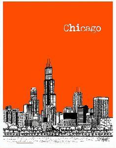 My second city Logo Ideas, Surrealism, Fonts, Coral, Colours, Spaces, Boutique, Orange, Stylish