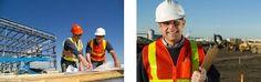 Demolitions Christchurch take long tedious planning, when you choose implosion method Concrete Driveways