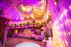 Bank Street Events   Stamford, CT   Great spot for weddings, mitzvahs, birthdays, holiday parties, and all social occasions #BankStreetEvents #StamfordCT #events Stamford, Holiday Parties, Birthdays, Fair Grounds, Events, Weddings, Street, Party, Fun