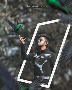 Viral Editing Of March 2019 - Tutorial Photoshop cc Best Photo Background, Background Images For Editing, Black Background Images, Editing Pictures, Photo Editing, Cute Boy Photo, Photo Poses For Boy, Boy Poses, Portrait Photography Poses