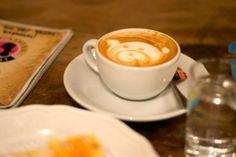 Cute Coffee Bear Foam Bakery, Bear, Pure Products, Coffee, Tableware, Kaffee, Dinnerware, Tablewares, Bears