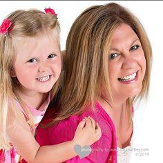AY2A4373 Family Photography, Drop Earrings, Band, Accessories, Fashion, Moda, Sash, Fashion Styles, Family Photos