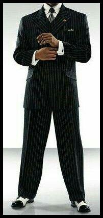 Groom's Tux... He's is going to look amazing!