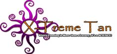 X-Treme Tan - Home Page | Where Tanning is More than a Luxury, it's a SCIENCE!