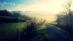 IMG_20140511_110246 (1) Travel Inspiration, Mountains, Nature, Camino De Santiago, Naturaleza, Nature Illustration, Off Grid, Bergen, Natural