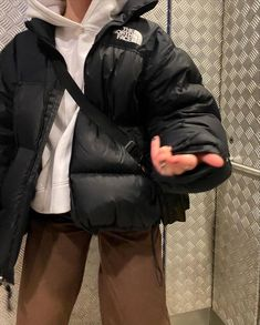 Mode Outfits, Retro Outfits, Cute Casual Outfits, Fashion Outfits, Outfits Winter, Looks Pinterest, Mode Ootd, Vetement Fashion, Winter Fits
