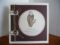inking out loud thank you cards cards and more pinterest card