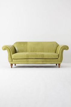 Cotswold Sofa, Celadon  Price:  $4,998.00