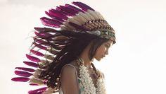 Raven Heart Lokoa