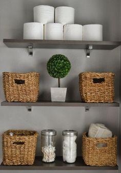 Cute idea for my house