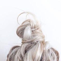 Summer #hair inspo..