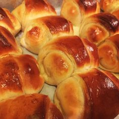 Posts about kattetegning written by Stina's Smag Food N, Good Food, Food And Drink, Yummy Food, Danish Food, Bread Bun, Fondant Figures, Recipe For 4, Croissant