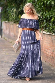 LOFT french hen maxi dress, off the shoulder maxi dress, how to wear a bohemian maxi dress, off the shoulder maxi dress with waist belt