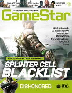 Gamestar-2012-07-iPad #www.infinitemarketing.info