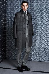 brioni-fall-winter-2014-collection-photos-0004