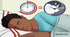 12 habits that will get you to have a good night sleepGetting enough sleep is vital for our health for it is the time where the body improves and repairs itself to prepare it for Sleeping Pills, Have A Good Night, Thing 1 Thing 2, Exercise, Reading, Important, Bed, Healthy, Fitness
