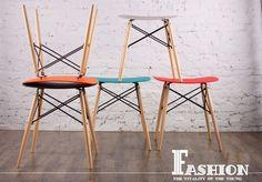 100% barra de madeira fezes, Madeira e cadeira de plástico, Vermelho branco, Azul, Cadeira de jantar, Mobília da sala de estar, Espere fezes em Bancos e Pufes de Móveis no AliExpress.com | Alibaba Group