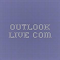 outlook.live.com