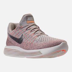 1df33b63dd2a Nike Women s LunarEpic Low Flyknit 2 Running Shoes Running Shoe Shop