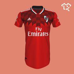 Soccer Jerseys, Soccer Players, Sports Uniforms, Football Kits, Carp, Arsenal, Fashion Outfits, Wallpaper, T Shirt