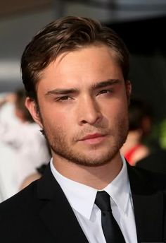 what would gossip girl be without chuck bass?